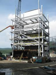 arthurlouis capability and equipment to supply shop fabricated non pressure plate work in accordance the american welding society aws d1 1 structural welding