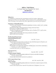 sample resume for assembly line worker line worker resume samples line leader resume sample assembly line resume sample yazh co