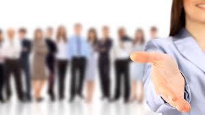 jobs job centre info united kingdom supported job sites