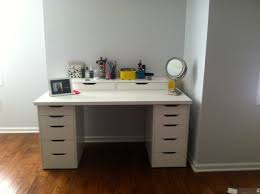 ikea black furniture black furniture bedroom ideas 7 ikea alex drawer makeup vanity bedroomremarkable office chair furniture ikea