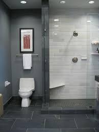 slate tiles bathrooms