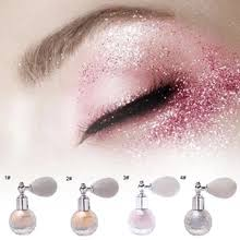 Buy <b>glitter</b> powder spray and get <b>free shipping</b> on AliExpress.com