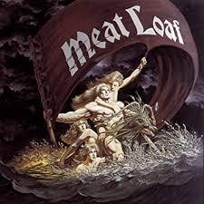 <b>Meat Loaf</b> - <b>Dead</b> Ringer - Amazon.com Music
