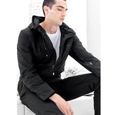 مالادرويت الزواحف وصف <b>supield aerogel</b> jacket - outofstepwineco.com