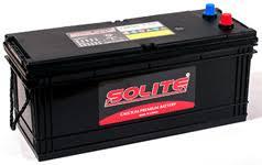 Аккумуляторы для <b>грузовых</b> автомобилей, батареи повышенной ...