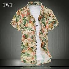 Wholesale-7XL 6XL <b>5XL 4XL 3XL</b> Floral man Shisi slip <b>summer</b> high ...