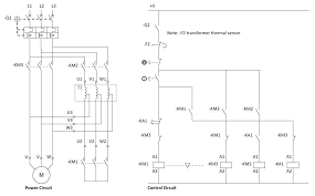 3 phase electrical wiring diagram on 3 images free download Wiring Diagrams Three Phase Transformers auto transformer starter circuit diagram 208 3 phase wiring diagram electrical wiring diagrams 3 phase wiring diagram for three phase transformer