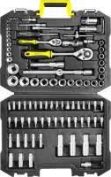 <b>STAYER</b> 27760-H94 – купить <b>набор инструментов</b>, сравнение ...