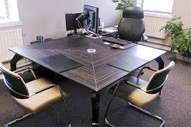 sector office furniture case study bkm office furniture steelcase case studies