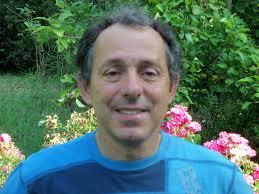 Joseba Aurkenerena Barandiaran - 98