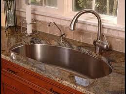 undermount kitchen sink stainless steel: undermount kitchen sinks stainless steel double bowl