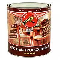 <b>Быстросохнущий лак</b> в России. Сравнить цены, купить ...