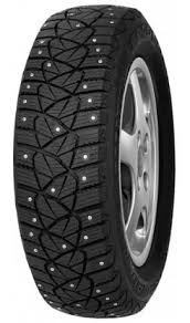 <b>Автомобильная шина GOODYEAR ULTRAGRIP</b> 600 215/65R16 ...