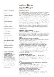 panera b manager resume   sales   management   lewesmrsample resume  project management job resume executive exle