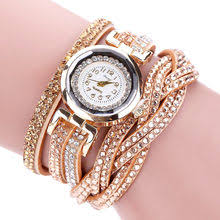 Compare Prices on <b>Kimio Luxury</b> Bracelet Watch- Online Shopping ...