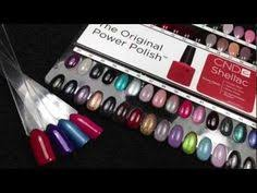 <b>Shellac Summer Splash</b> Collection 2013 | Gel nail tutorial, <b>Shellac</b>