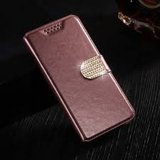 Чехол бумажник чехол для <b>BQ</b> 6040L <b>BQ</b> 4001G <b>BQ</b> 5004G <b>BQ</b> ...