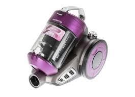 <b>Пылесос</b> с контейнером для пыли <b>Polaris PVC 1618BB</b> купить ...
