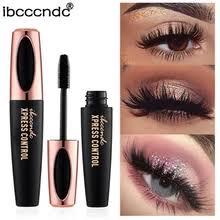 Buy <b>mascara</b> for <b>eyelashes</b> with silk <b>fibers</b> and get free shipping on ...