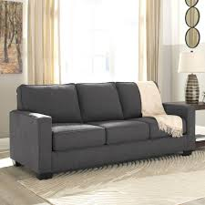 products ashley furniture living rooms sofa sleepers