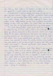 school essays in english  world literature secondary in essays english school
