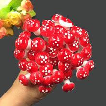 Shop Craft <b>Mushroom</b> - Great deals on Craft <b>Mushroom</b> on AliExpress
