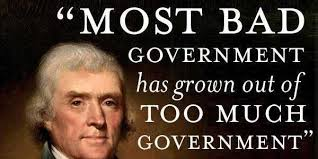 Thomas Jefferson Quotes That Were Actually Just Made Up - Business ... via Relatably.com