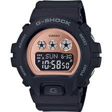 <b>Часы Casio GMD</b>-<b>S6900MC</b>-<b>1E</b> купить в интернет-магазине ...