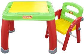 Наборы <b>детской мебели</b> купить в интернет-магазине OZON.ru