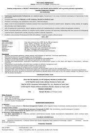 it resume format   resume samples for it   it cv format – naukri comdownload it resume samples