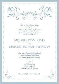 tradtional wedding invitation wording wedding invitation wording awesome invitations wedding wording 63 about card picture images invitations wedding wording