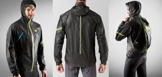 <b>Dynafit</b> представила инновационную <b>куртку</b> для трейл-раннинга ...