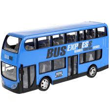 <b>Радиоуправляемая</b> игрушка - <b>Автобус</b> 666-691A, свет от <b>Shantou</b> ...