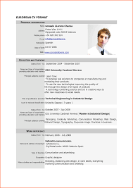 cv samples best photos of curriculum sample vitae cv template 12 cv samples pdf event planning template