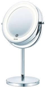 Стоит ли покупать <b>Зеркало косметическое</b> настольное <b>Beurer</b> ...
