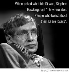 Stephen Hawking Warns Artificial Intelligence Could End Mankind ...