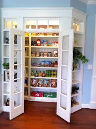 Kitchen Pantry Idea Kitchen Room Kitchen Pantry Cabinet At Walmart Modern New 2017