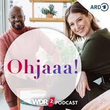 WDR 2 Sex lieben - Ohjaaa!