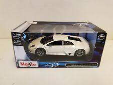 <b>Maisto Lamborghini</b> литые модели транспортных средств ...