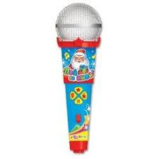 Детские музыкальные инструменты - купить , цена, скидки ...