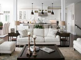 cozy chic living room ideas on living room with modern shabby chic ideas chic living room