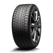 <b>g</b>-<b>Force</b> Sport COMP-2 Performance Summer Tire   <b>BFGoodrich</b>