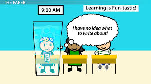 what is brainstorming video lesson transcript com the writing process definition steps