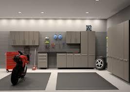 garage lighting ideas to make your garage more perfect garage ceiling lights ideas ceiling lighting ideas