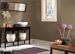 Small Living Room Color Good Living Room Ideas Zampco