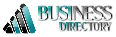 Image result for business directory picture