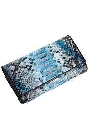 Кошелек Labbra (Лабра) арт L067-0019 MULTICOLOR-<b>BLUE</b> ...