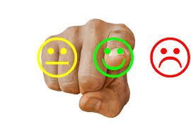 7 Effective Ways to Respond to Customer's Feedback | CustomerThink