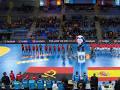 Video for croatia spain handball tv