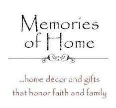 Memories of Home Store - 1,193 Photos - 29 Reviews - Retail ...